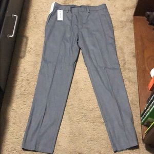 Men's Kenneth Cole dress pants